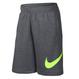 Nike Big Swoosh Sweat Short ナイキ スウォッシュスウェット ショーツ