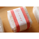 さちあれ米 キューブタイプ9個入り1箱 のし付け可能