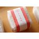 さちあれ米 キューブタイプ3個入り1箱 のし付け可能