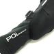 POi-ARM-G01/ エルボーガードSB(左右セット)