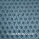 BP01-STD/ ボディープロテクター