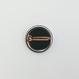 【Badge-No.002】miyuna's  オリジナル缶バッジ