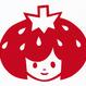 キャラクターシリーズ【七三分けのいちごちゃん】6cm版
