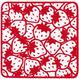 プレミアムシリーズ【ストロベリーファクトリー】15cm版