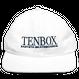 EAST 4TH × TENBOX STRAPBACK CAP