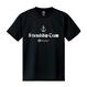 【トリプルコラボTシャツ】FST-DT