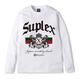 SUPLEX-TD