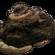宮崎霧島のバリアを強化 サルノコシカケ茶(粗刻み/袋)