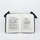 ART BOOK / SAYORI WADA