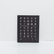 ART BOOK / Toshiaki Tashiro