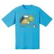 【特典付】手のひらに太陽の家デザイン Tシャツ