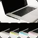コネクタカバー(for MacBook Pro用 全5色)