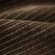 国産 お買い得価格 カシミヤ入り暖かコーデュロイ fanageコットン95%カシミヤ5%親子コール 3mm畝2mm畝交互/1m