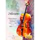 第一巻 24レッスン 、 芸術的チェロ演奏法のための実践的メソッド