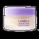 LAMELLA Smooth Cream