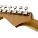 Fender Robert Cray Stratocaster® Rosewood Fingerboard / Inca Silver ( 0717669212988 )