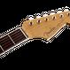 Fender Eric Johnson Stratocaster® Lucerne Aqua Firemist / Rosewood ( 0717669743833 )