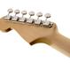 Fender American Vintage '59 Stratocaster® 3-Color Sunburst / Slab Rosewood ( 0885978140909 )