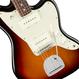 【新製品】Fender American Pro Jazzmaster®