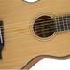 【新製品】Fender Sonoran Mini ミニアコースティックギター(0885978459230)