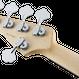 Fender American Elite Dimension™ Bass V HH Rosewood / Cayenne Burst ( 0885978649822 )