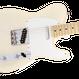 Fender American Vintage '58 Telecaster® Aged White Blonde / Maple ( 0885978140800 )