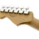 Fender Standard Stratocaster® Maple Fingerboard