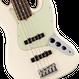 【新製品】Fender 5弦ベース American Pro Jazz Bass® V