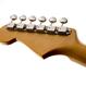 Fender Eric Johnson Stratocaster® White Blonde / Maple ( 0717669318987 )