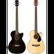 【新製品】Fender CLASSIC DESIGNシリーズ CB-60CE エレアコベース