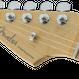 【在庫限り】 Fender American Elite Stratocaster® Left-Hand Maple / 3-Color Sunburst ( 0885978667185 )