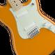 Fender Offsetシリーズ DUO-SONIC™