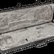 Fender American Elite Precision Bass® Maple / Black ( 0885978655939 )