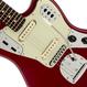 Fender Classic Player Jaguar® Special / Rosewood Fingerboard