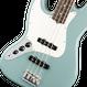 【新製品】Fender レフティ American Pro Jazz Bass® Left-Hand Rosewood Fingerboard