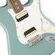 【新製品】Fender American Pro Stratocaster® HH Shawbucker / Rosewood Fingerboard