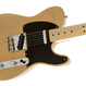 Fender Classic Player Baja Telecaster® Maple