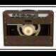 【新製品】Fender Limited Edition '65 Deluxe Reverb® Western Wheat Alnico(0885978807895 )