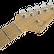 Fender American Elite Stratocaster® 3-Color Sunburst Maple ( 0885978649556 )