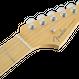 Fender American Elite Stratocaster® HSS Shawbucker Olympic Pearl / Maple ( 0885978649631 )