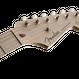 Fender Eric Clapton Stratocaster  Trino Red ( 0717669132941 )