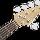 Fender American Elite Dimension™ Bass V HH Rosewood / Violin Burst ( 0885978649839 )