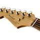 Fender Kurt Cobain Jaguar® Left-Handed / Rosewood / 3-Color Sunburst ( 0885978414437 )