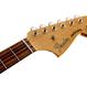 Fender Johnny Marr Jaguar® Metallic KO / Rosewood Fingerboard ( 0885978141913 )