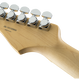 Fender American Elite Stratocaster® Autumn Blaze Metallic Maple ( 0885978655854 )