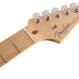 【新製品】Fender  American Pro Stratocaster® HSS Shawbucker Maple Fingerboard
