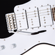 Fender J5 Triple Telecaster ® Deluxe Rosewood Fingerboard/ Black ( 0717669565893 )