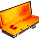 Fender American Vintage '65 Jazzmaster® 3-Color Sunburst / Round-Lam Rosewood ( 0885978185467 )