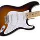 Fender American Vintage '59 Stratocaster®  3-Color Sunburst / Maple ( 0885978140930 )