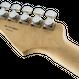 Fender American Elite Stratocaster® Mystic Black Maple ( 0885978655823 )
